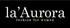 La'Aurora